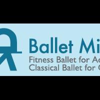 Ballet Miroir (ミロワール バレエ)