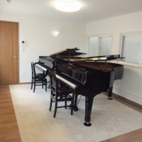 原ピアノ教室