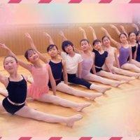 シオイリダンススタジオ モダンバレエ教室