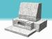 川崎市内寺院墓所墓石清掃無料クーポンの墓石のアイシン