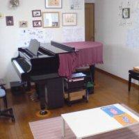 そとかわピアノ教室