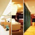 歯科医院・飲食店・などをデザインする設計事務所PARKDESIGN