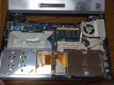 パソコン出張修理(個人様・法人様)