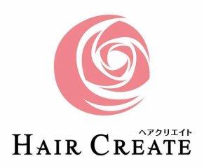 HAIR CREATE