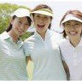 調布ゴルフ、仙川、千歳烏山ゴルフレッスン。ゴルフスクール東京