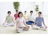 はじめての瞑想呼吸 9月もあります!