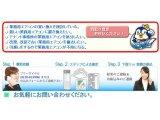 福岡市内の業務エアコン買取致します