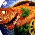 魚料理 新造屋