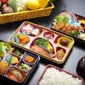 配達弁当の『おべんと~や』|愛知県岡崎市