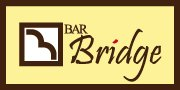 Bar Bridge