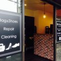 M's Factory(エムズファクトリー)靴とバッグの工房 修理&クリーニング