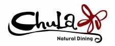 Natural Dining【ChuLa】東脇店