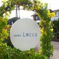 atelier Locca