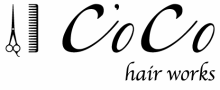 co'co-hairworks