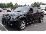 ■アメリカ車/逆輸入車の新車・中古車販売