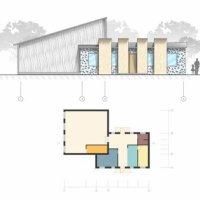 大阪の女性建築家・建築家・設計事務所:中浦建築事務所           家・住宅の新築・リフォーム