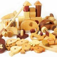 木のおもちゃと雑貨のお店 concent