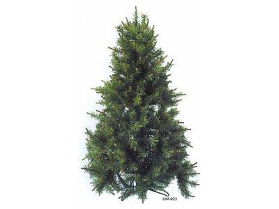 クリスマス飾りやクリスマスツリーも販売してます♪