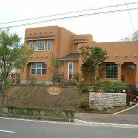 TOEIC/英会話のAlis 英語教室ー龍ヶ崎市(大学で教えるプロが指導)