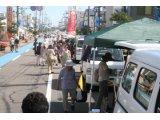 まきのはらマキティー軽トラ市が今年も開催されます