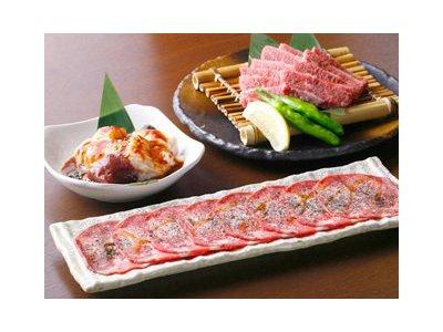 神戸に美味しく、オシャレなお店オープン!!
