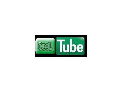 当店のYouTubeチャンネル!