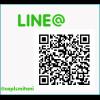 LINE@導入しました。LINE電話で10分無料通話できます。