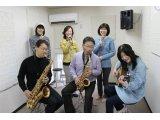 ラッド・シニアの音楽プログラム