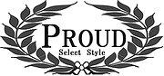 PROUD奈良-Select Style- プラウドセレクトスタイル
