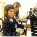 Yoko Piano Class~ようこピアノ教室