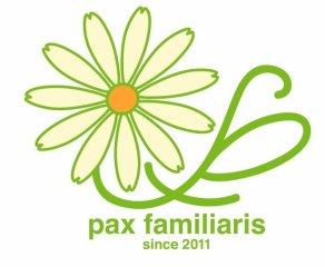 おもちゃとハーブのお店『pax familiaris』パックス ファミリア