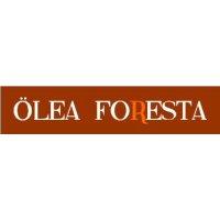 OLEA FORESTA(オレアフォレスタ)