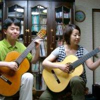 ENCHANTEギター教室