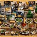 Dining & BAR DESPERADO 新大阪