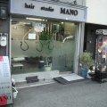 hair studio MANO