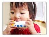リトミック 1歳児