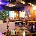 Nobby's Kitchen & Bar