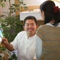 【札幌市西区の整体】医師やマッサージ師が通う「こころカイロプラクティック」
