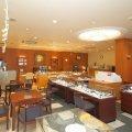 石川県で結婚指輪を探すならジャンティールキタカミ 内灘本店へ