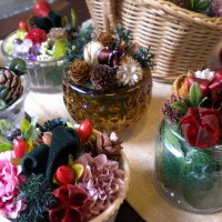 parsley & Flowershop HANAMURA