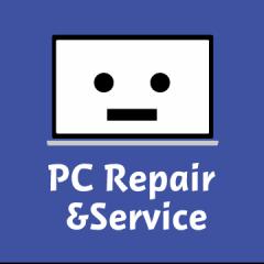 PC リペアサービス 鹿児島店