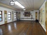 洋室《1階・展示一例》