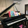 亀岡ピアノ教室ど・れ・み♪
