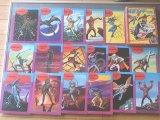 最近の仕入れ「【仮面ライダー図鑑/たのしい幼稚園新案カード】昭和46年」