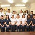 【名古屋市緑区の整体】託児室も完備 幹整体院・鍼灸院