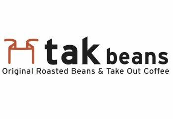 tak beans(タック ビーンズ)
