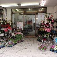florist花クラブ