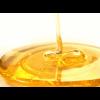天然蜂蜜の量り売り