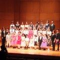 わたなべ ミュージック ステーション (福岡市東区.粕屋町ピアノ教室)