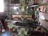 先日の工作機械等の見積現場です     ★工具機械類買取販売★